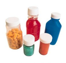 Обзор таблеток от гастрита