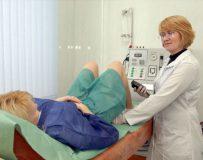 Гидроколонотерапия — мониторная очистка кишечника