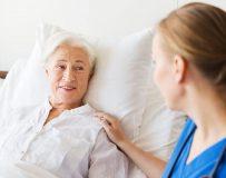 Сколько можно прожить с раком желудка?