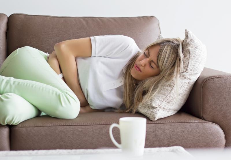 После приема пищи болит желудок – почему это происходит?