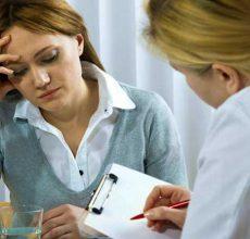 Распространенные симптомы рака кишечника у женщин