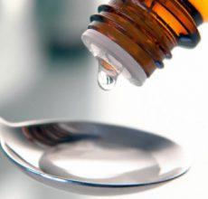 Помогает ли применение вазелинового масла при запорах?