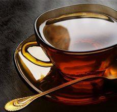 Почему возникает изжога от чая?