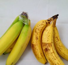 Можно ли есть бананы при поносе?
