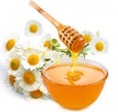Поможет ли мед при изжоге?