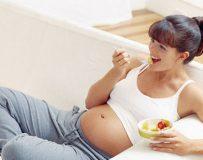 Появление тошноты при беременности на ранних сроках — в чем причина?