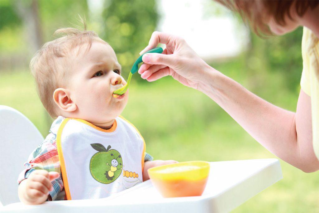 Диарея у ребенка: как помочь, чем лечить, проверенные средства