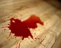 О чем сигнализирует рвота с кровью?