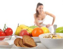 Особенности диеты при запорах