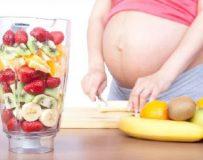 Аптечные и народные средства от запоров при беременности