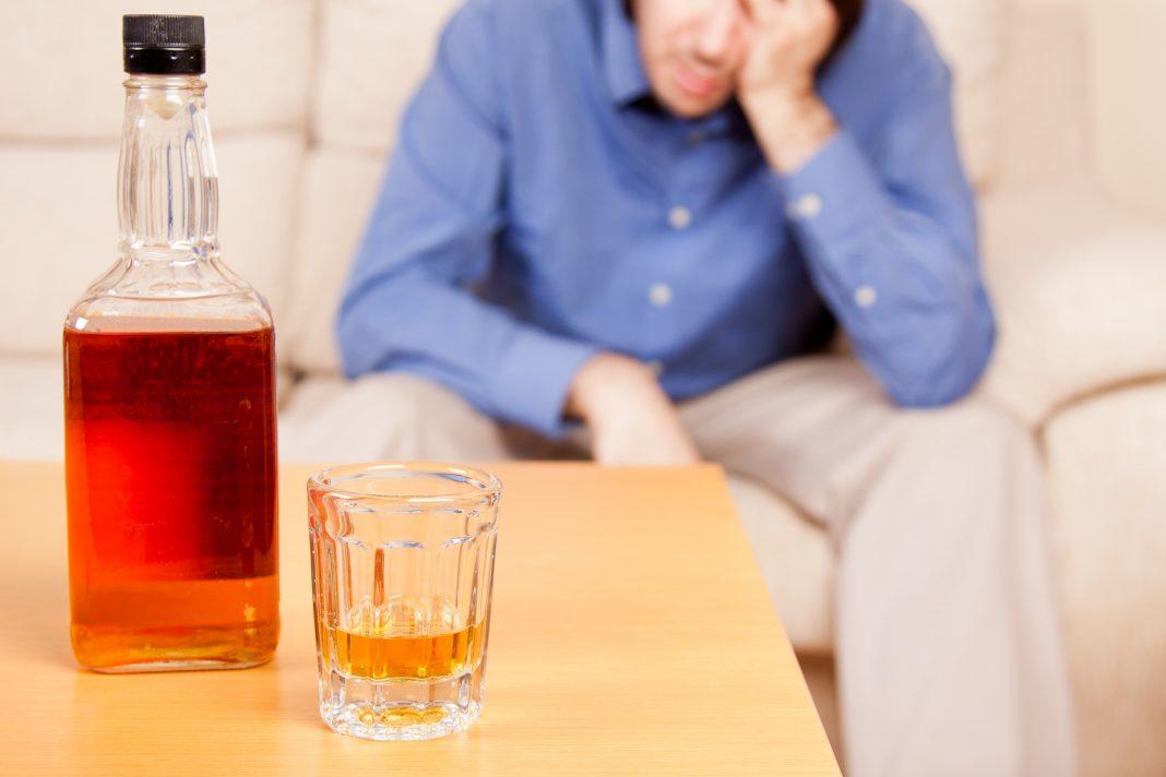 развивается как алкоголизм-14