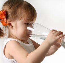 Причины запора у ребенка в 3 года