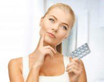 Эффективные таблетки от запора