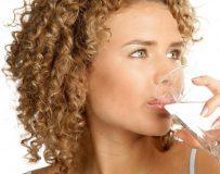 Какие продукты от запора помогают и улучшают пищеварение?