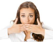 Эффективные способы избавления от запаха изо рта