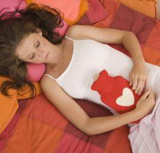 Признак серьезных заболеваний — хроническая диарея