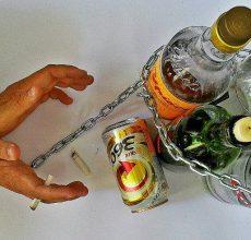 Средства восстановления печени после алкоголя