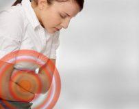 Симптом заболевания — тошнота при панкреатите