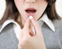 Обзор препаратов для улучшения пищеварения