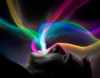 Все о причинах и лечении неприятного запаха изо рта