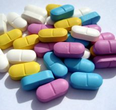 Обзор эффективных препаратов от диареи