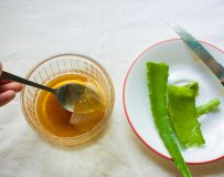Особенности диеты при запорах у детей