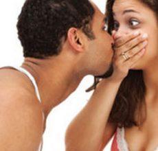 Принимаем меры — что делать, если пахнет изо рта?