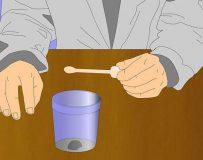 Сколько можно сохранять кал для анализов в холодильнике?