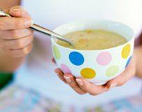 Рекомендации по питанию — что можно есть при поносе?