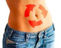 Выбор лекарств для улучшения пищеварения