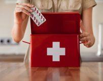 Выбираем эффективные лекарства от поноса
