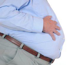 Диагностика и лечение жировой инфильтрации печени