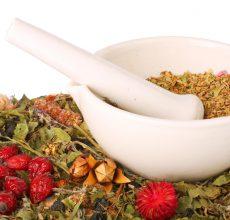 Эффективно ли лечение печени народными средствами?