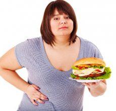 Возможные причины боли в печени после еды
