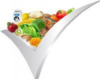 Сбой в организме — расстройство пищеварения
