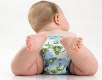 Стоит ли волноваться по поводу жидкого стула у грудничка?