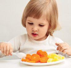 Возможные причины слизи в кале у ребенка