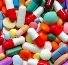 Какие принимать лекарства от боли в печени?
