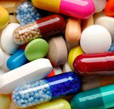 Эффективные лекарства — чем лечить печень после алкоголя?