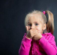 Диагностика и лечение запаха ацетона изо рта у ребенка